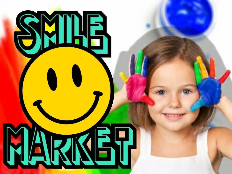 Smile Market