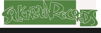 Soul Garden Records Online Store