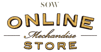 sow online store