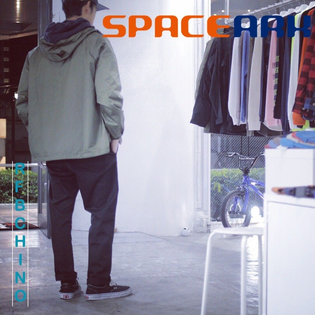 SPACEARK.KOBE