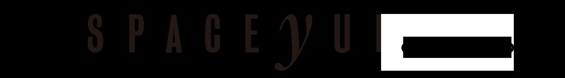 SPACE YUI online shop