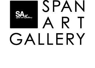 SPAN ART GALLERY