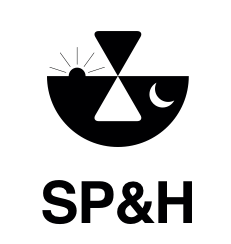 SP&H by Sphelar Power + graf