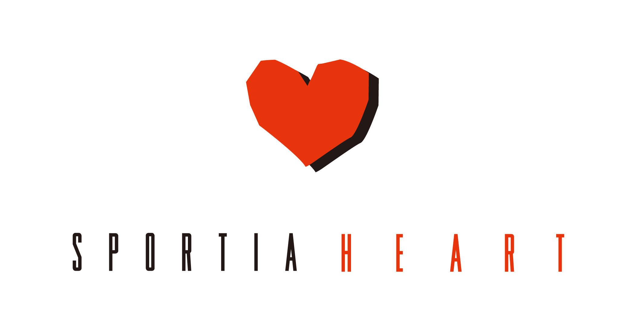 SPORTIA  HEART