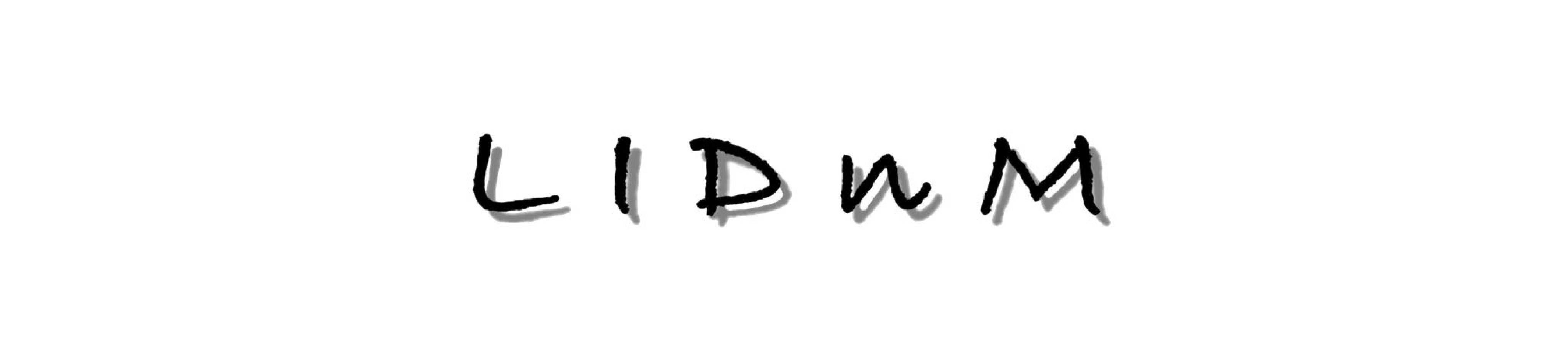 LIDnM