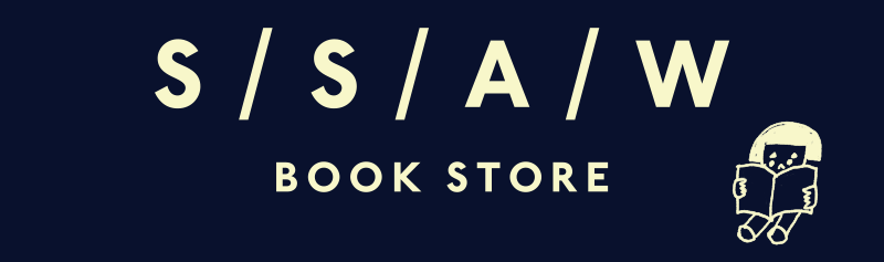 S/S/A/W BOOK STORE