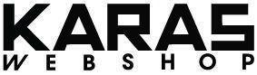KARAS ONLINE STORE
