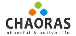 CHAORAS® OnlineShop