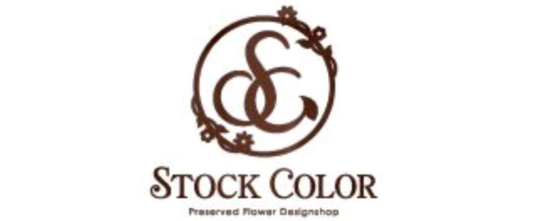 stockcolor's STORE