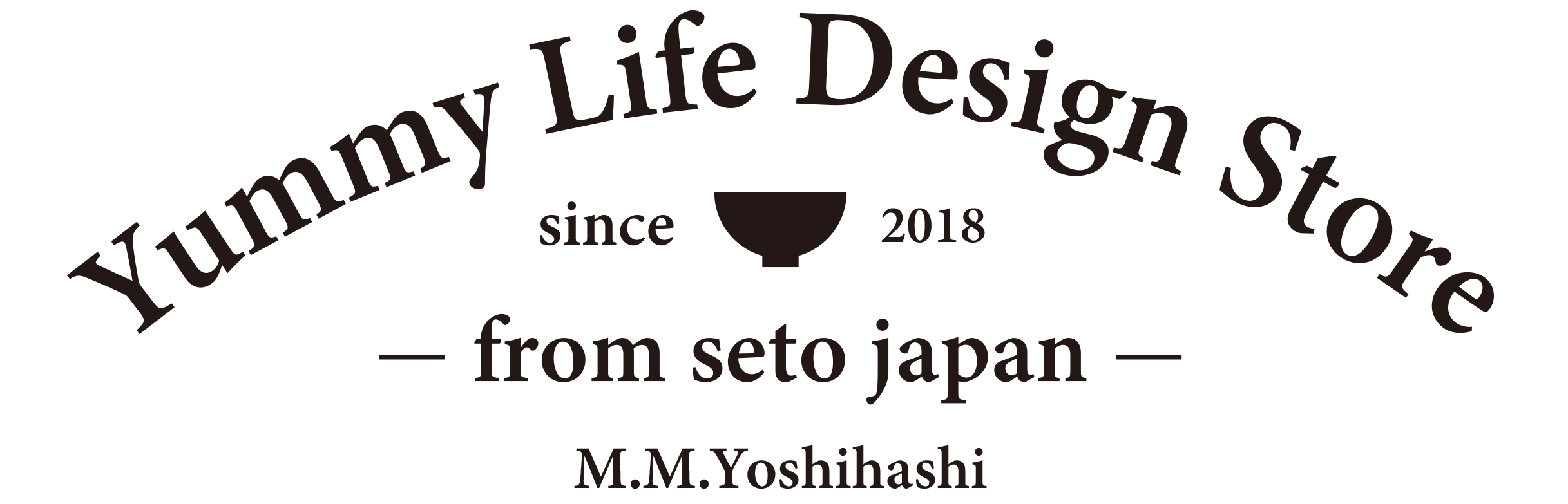 Yummy Life Design Store