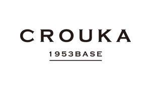 Crouka <クローカ>