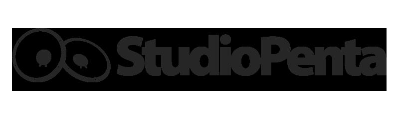 Studio Penta online