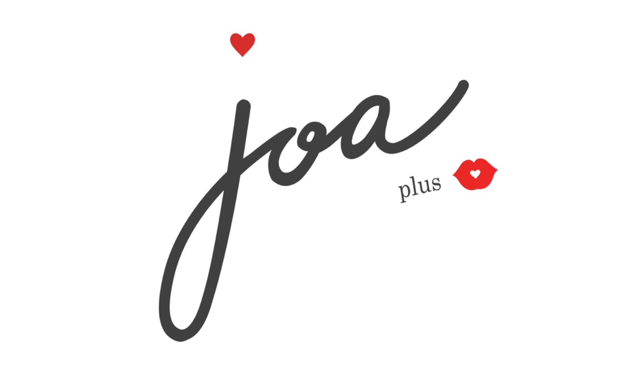 joaplus accessorie shop
