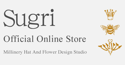 Sugri Official Online Store