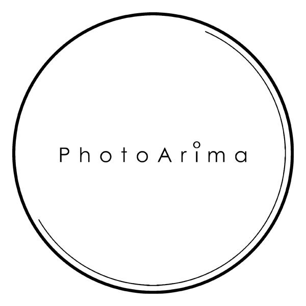 PhotoArima