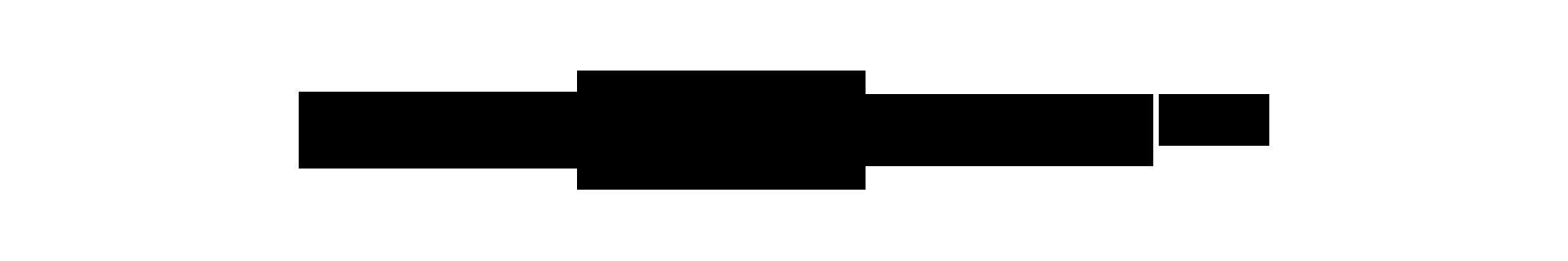 讃椎工作室 / SunSeaStudio