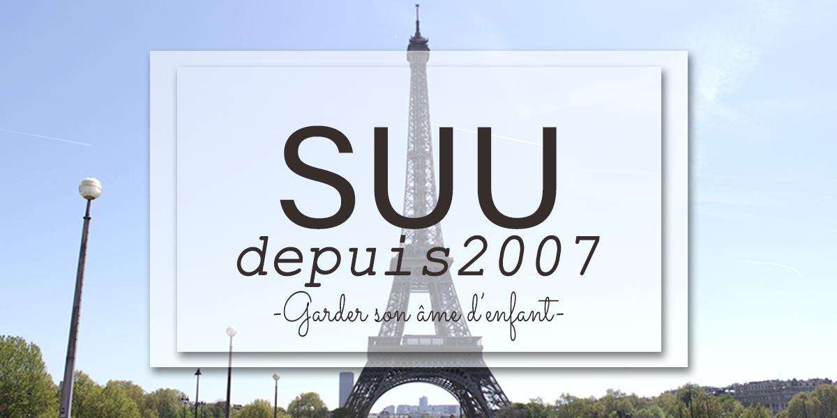 SUU-depuis2007-