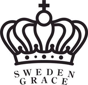 SWEDEN GRACE STORE