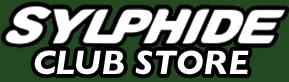 Sylphide club Store