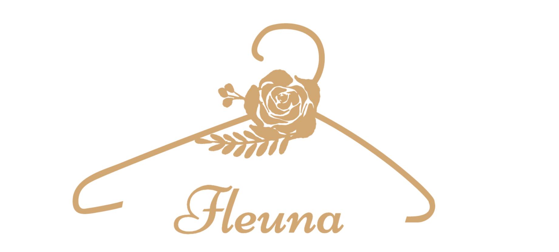 Fleuna