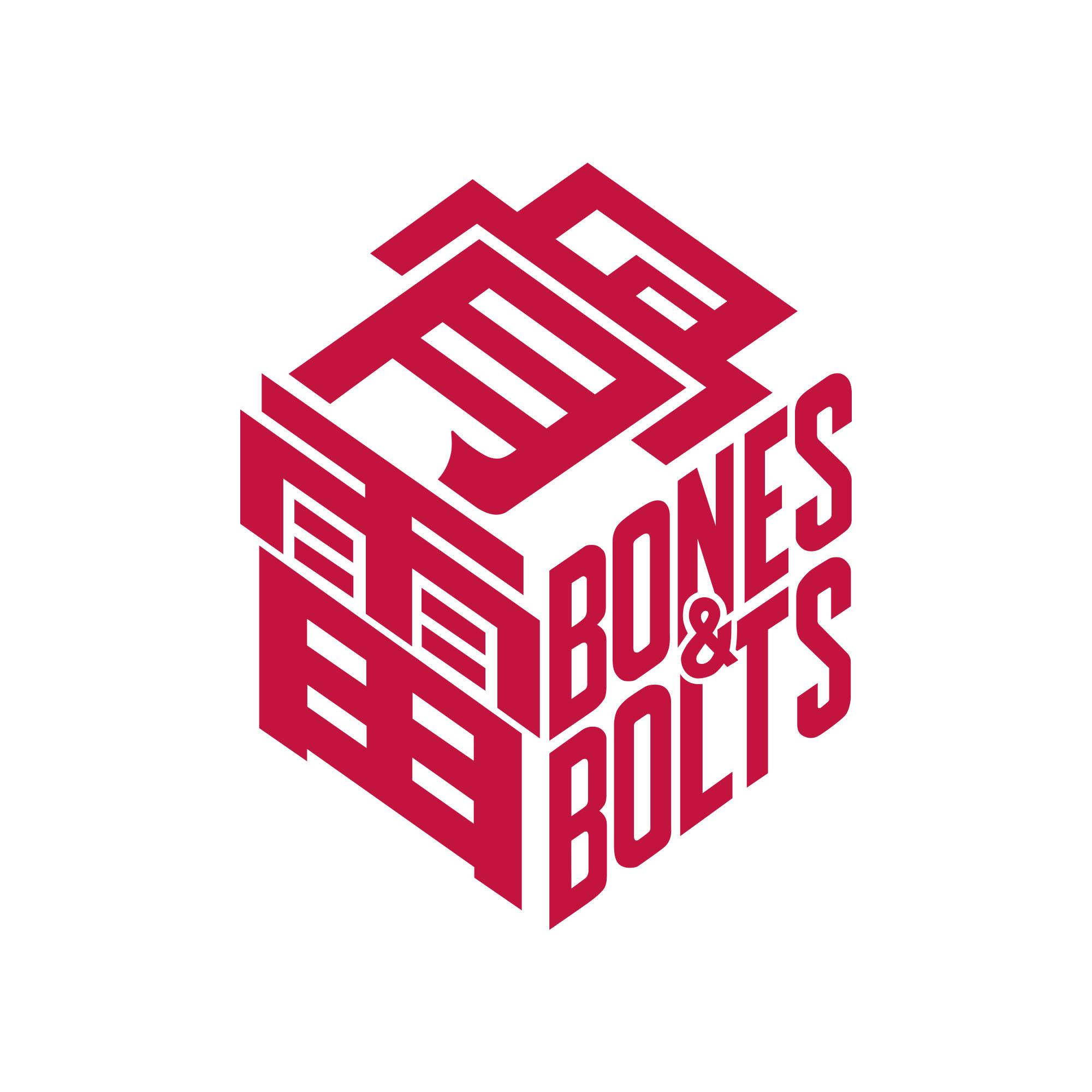 BONES AND BOLTS