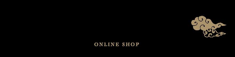 袋布向春園本店 | お茶の専門店 | 創業160年