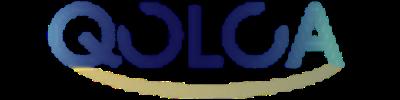 QOLCA