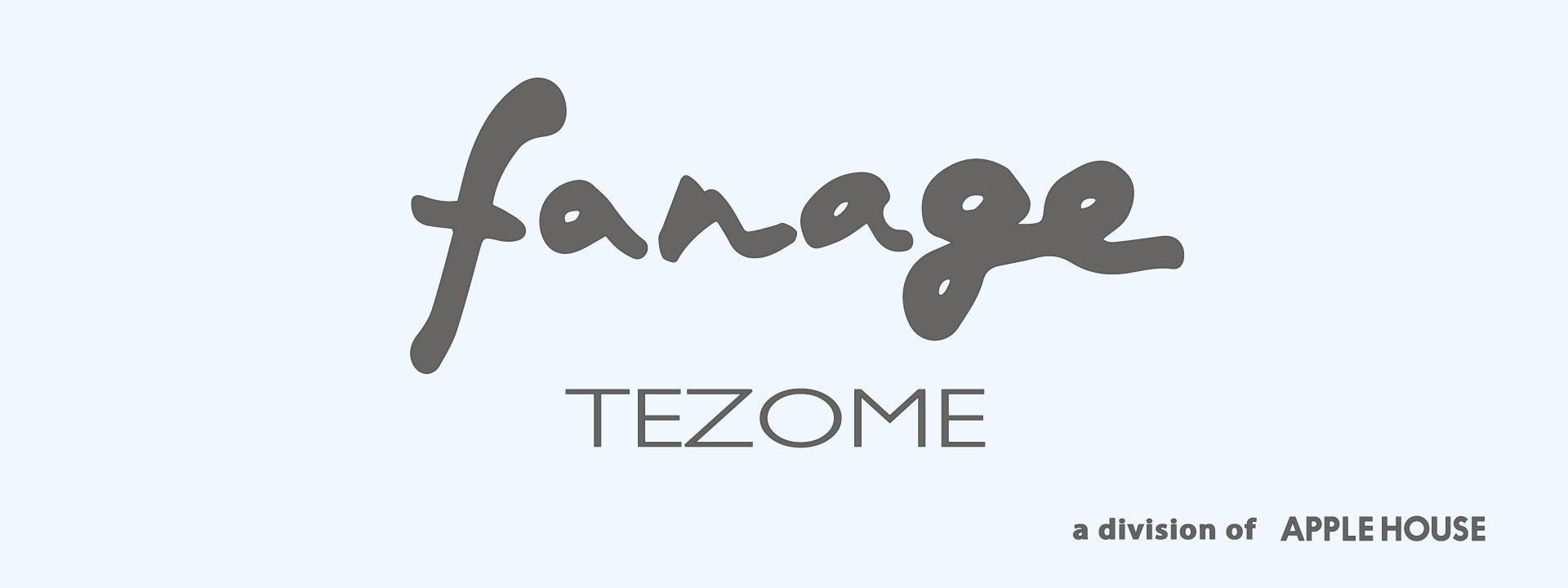 fanage  tezome