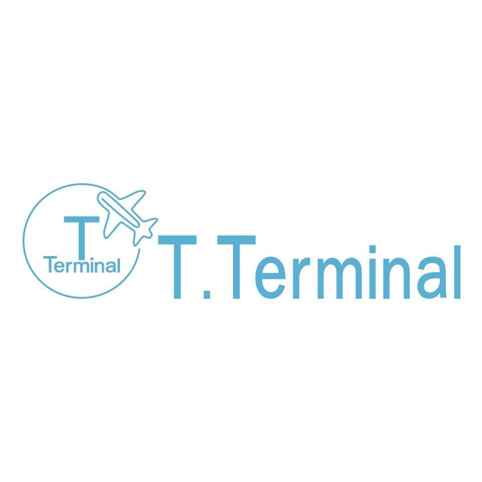 T.Terminal