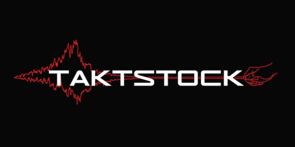 taktstock-rec
