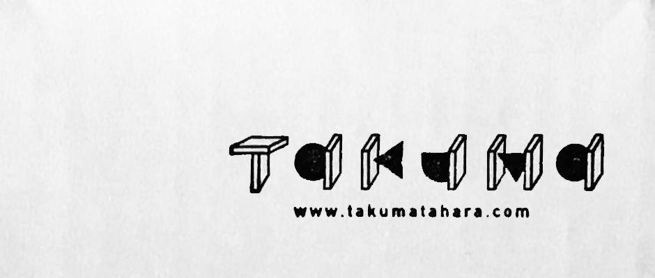 Takuma Tahara