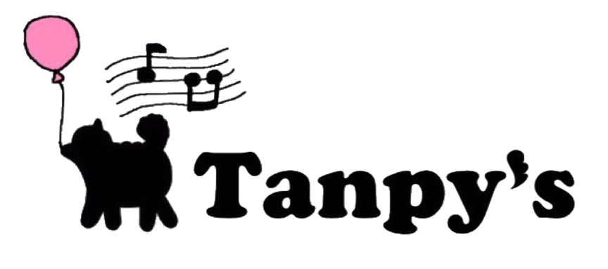 Tanpy's STORE