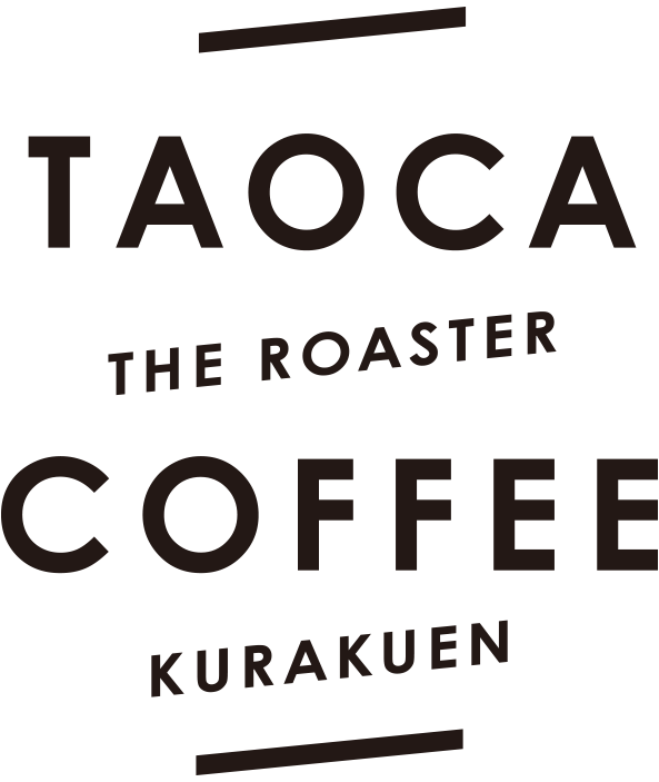 TAOCA COFFEE