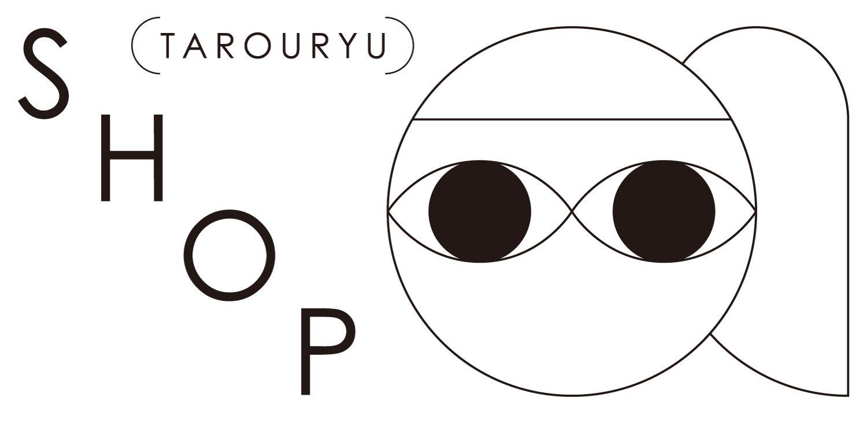 TARO URYU ( SHOP )