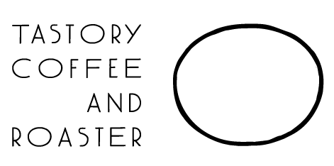 TASTORY COFFEE AND ROASTER