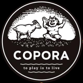 COPORA(コポラ)