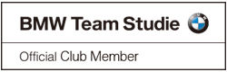 BMW TEAM Studie Official Club
