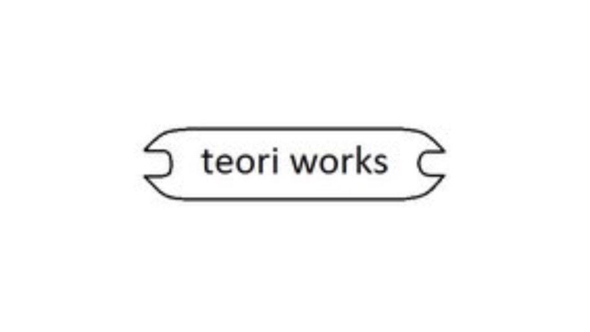 teoriworks