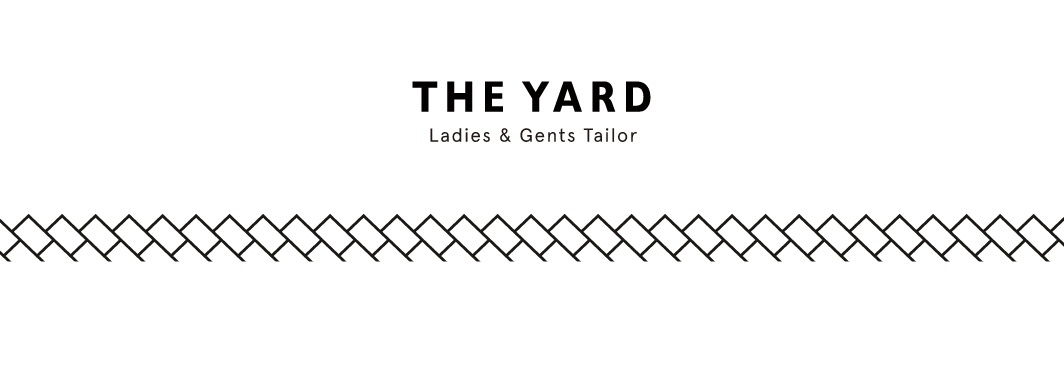 THE YARD ONLINE SHOP