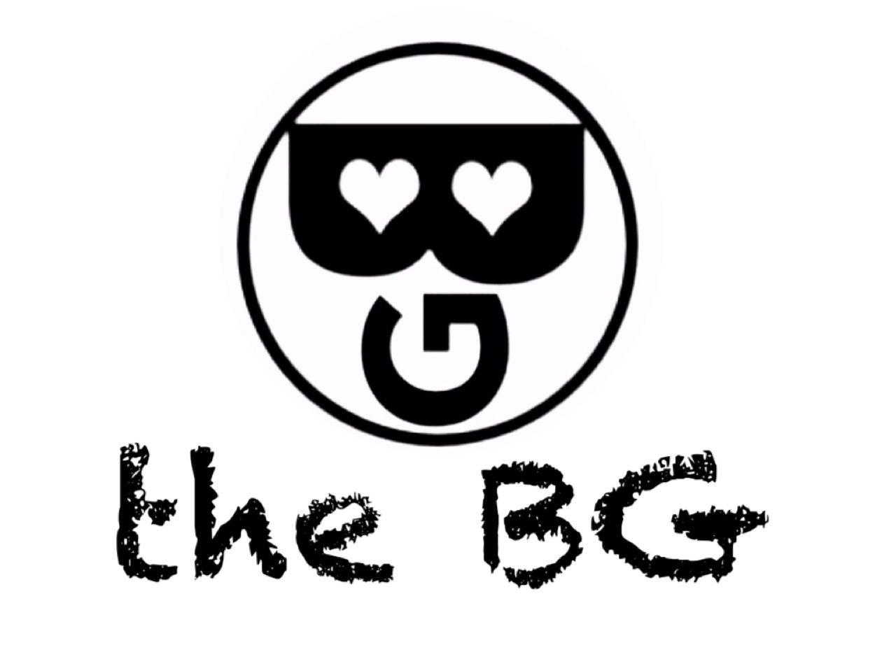 the BG