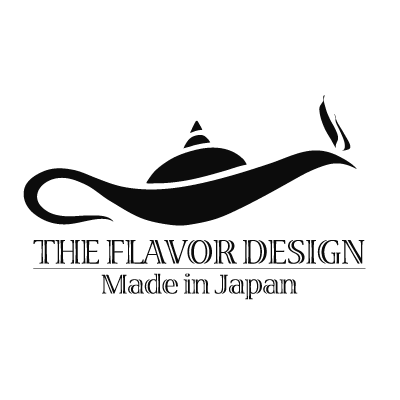 "THE FLAVOR DESIGN ""ONLINE STORE"""