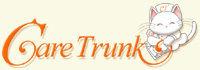 Care Trunk