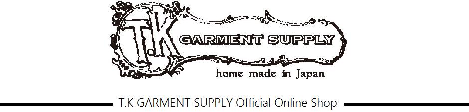 T.K GARMENT SUPPLY  Official Online Shop