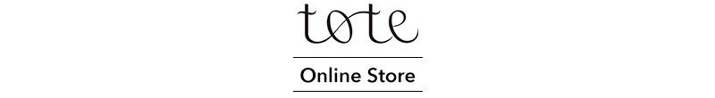 to te Online Store