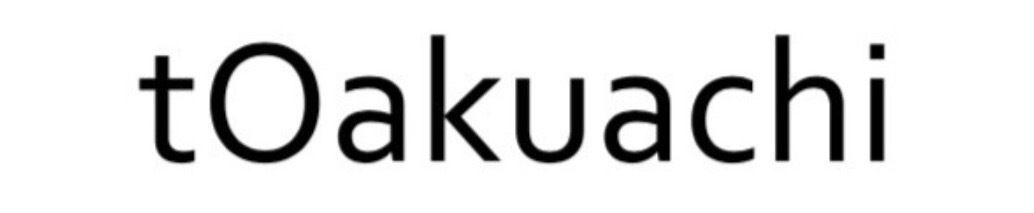 tOakuachi
