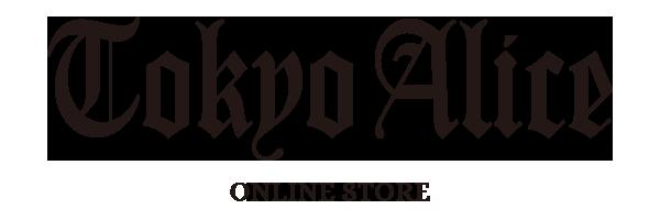 Tokyo Alice Online Store | トウキョウアリス | 不思議の国のアリス