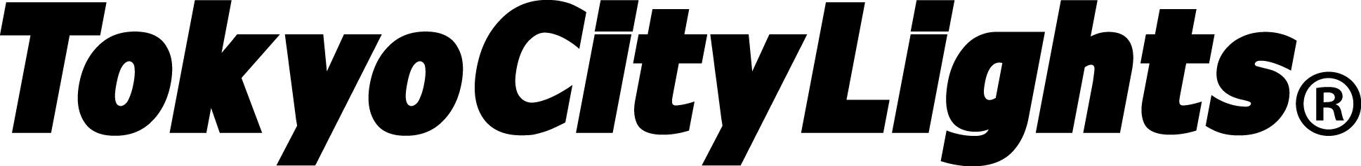 tokyocitylights
