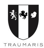 traumaris|shop