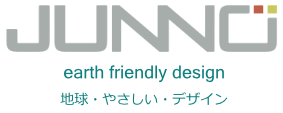 JUNNO DESIGN