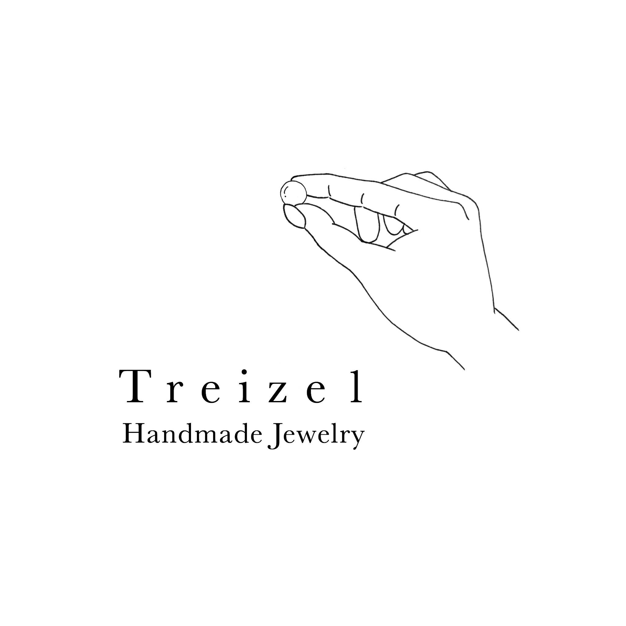 Treize1